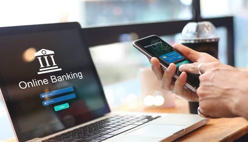 SBP enables Pakistanis to open bank accounts through digital channels