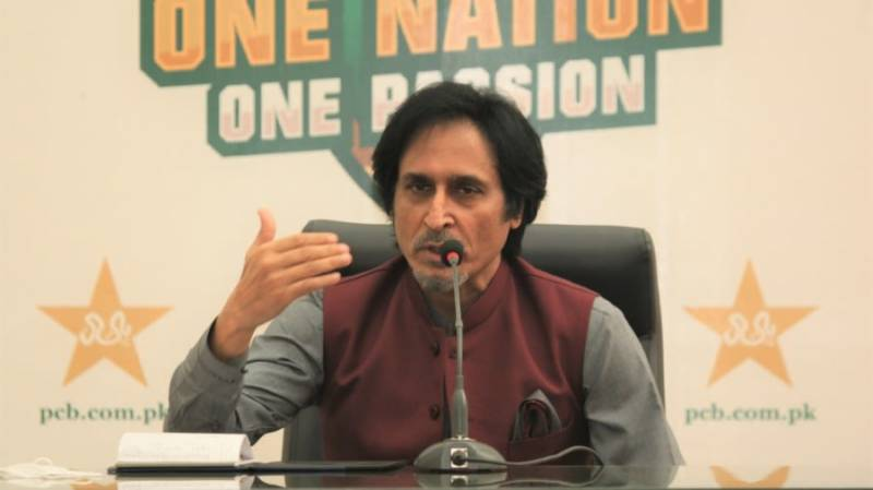'Crazy day…!' Ramiz Raja issues big statement after New Zealand's tour in Pakistan abandoned