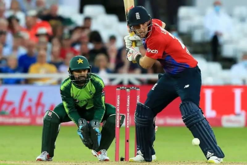 England to decide on planned Pakistan trips in next 24-48 hours after New Zealand's abandonment
