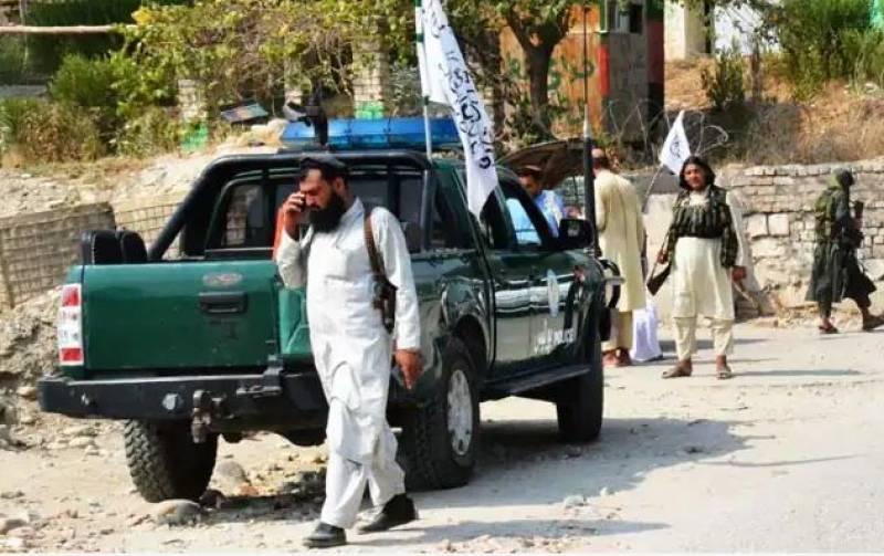 Multiple blasts leave two dead, 20 injured in Afghanistan's Jalalabad