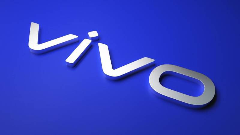vivo Pakistan committed to enriching people's lives with superior quality smartphones