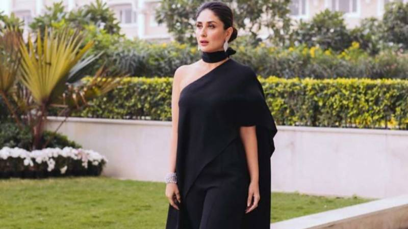 Birthday wishes pour in for Kareena Kapoor Khan