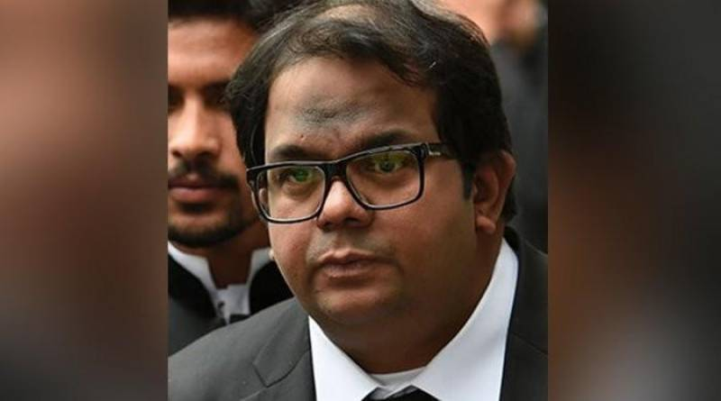 Info Minister's brother Faisal Chaudhry made NAB prosecutor