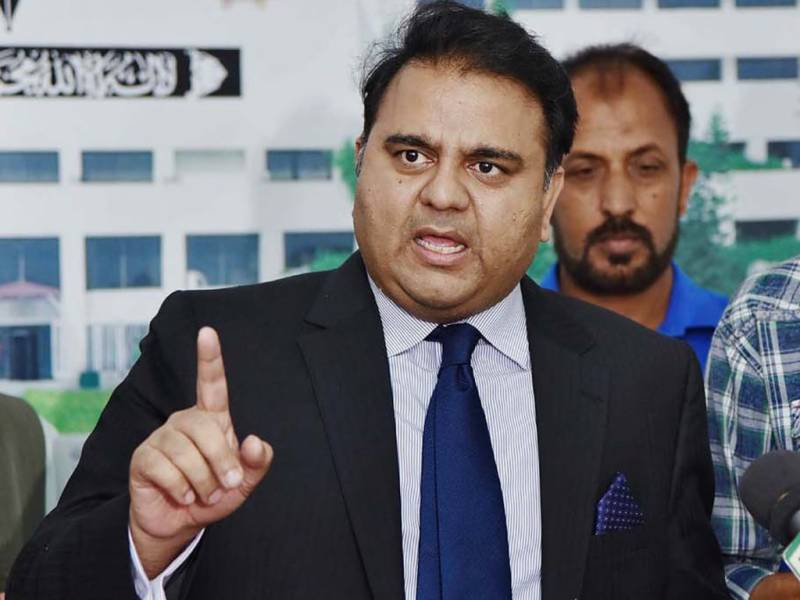 NZ tour abandoned following a fake email threat from India: Info Minister