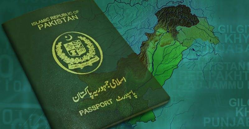 Thailand resumes all categories of visa services for Pakistan