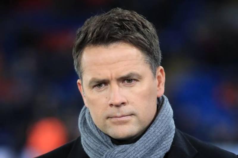 English football legend Michael Owen appointed PFL official ambassador