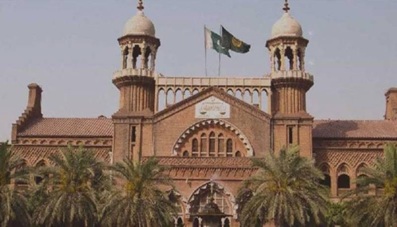 LHC orders Nadra to issue identity card to adopted teen girl