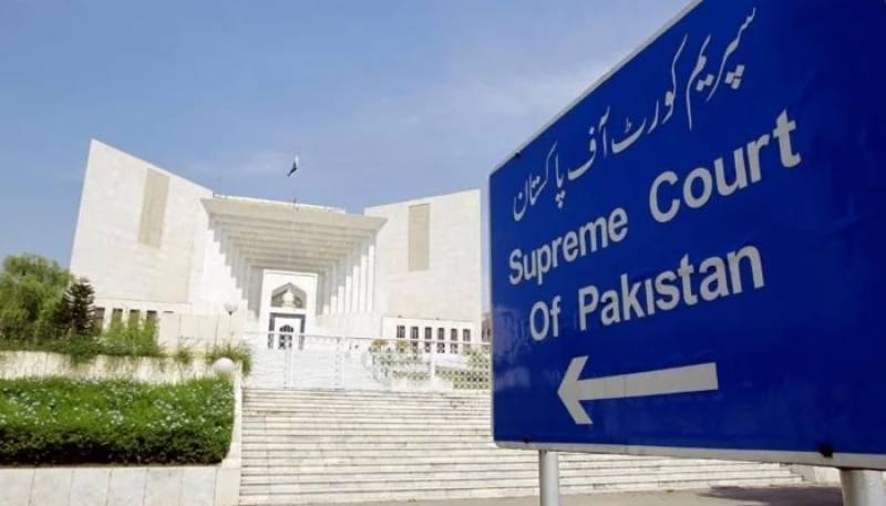 Women can claim inheritance in their lifetime only: SC