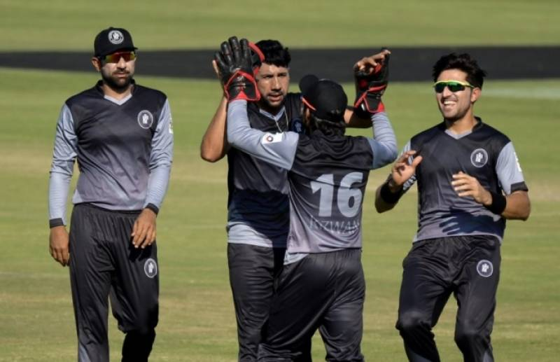 KP beat Southern Punjab by 7 wickets in 5th national T20 match