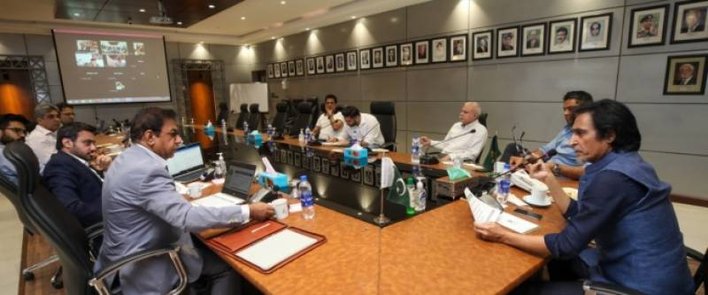 PCB offers new incentives for PSL franchises ahead of 7th season