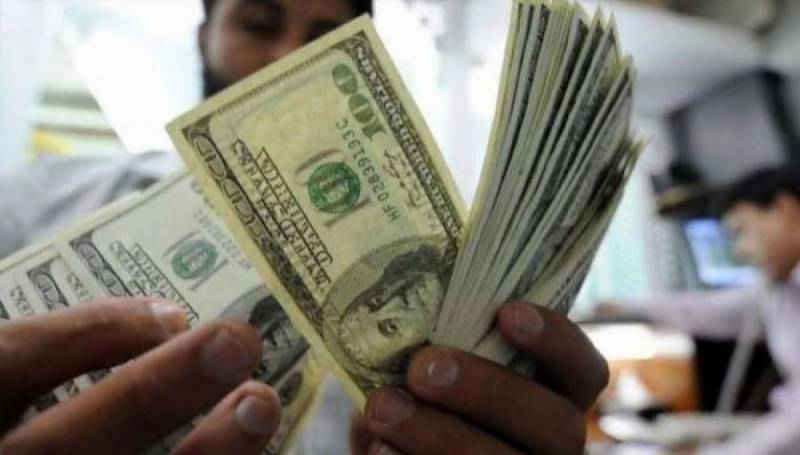 Today's currency exchange rates in Pakistan - Dollar, Euro, Pound, Riyal Rates on 27 September 2021