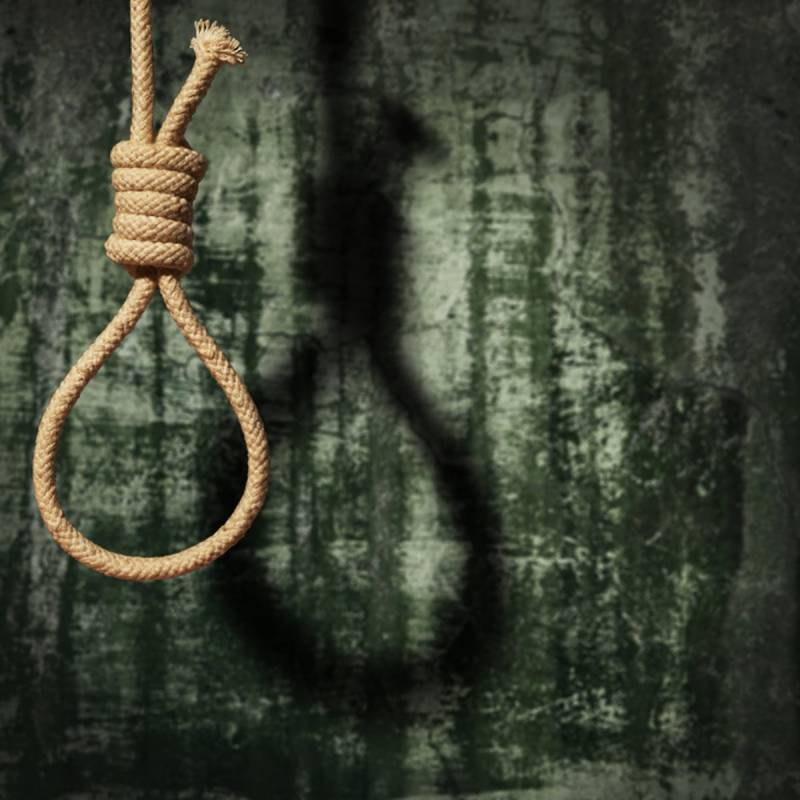 Pakistani court hands death sentence to woman school principal claiming to be prophet