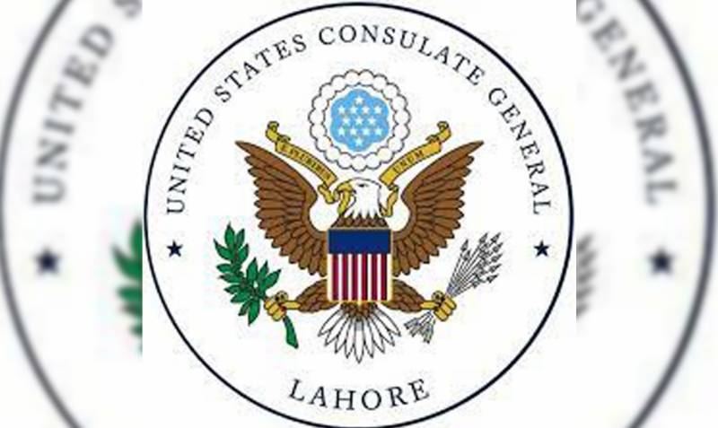 US Consulate General Lahore opens pathways to global markets for Pakistani students