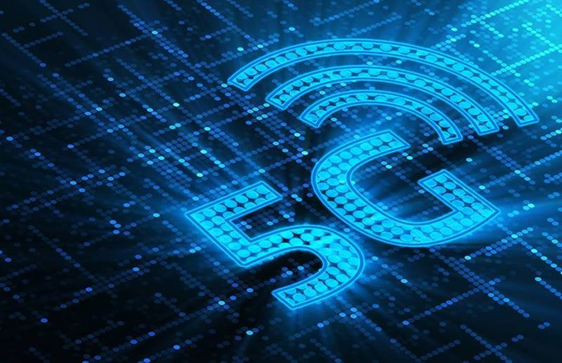 Pakistan eyes launch of 5G services by Dec 2022: IT Minister