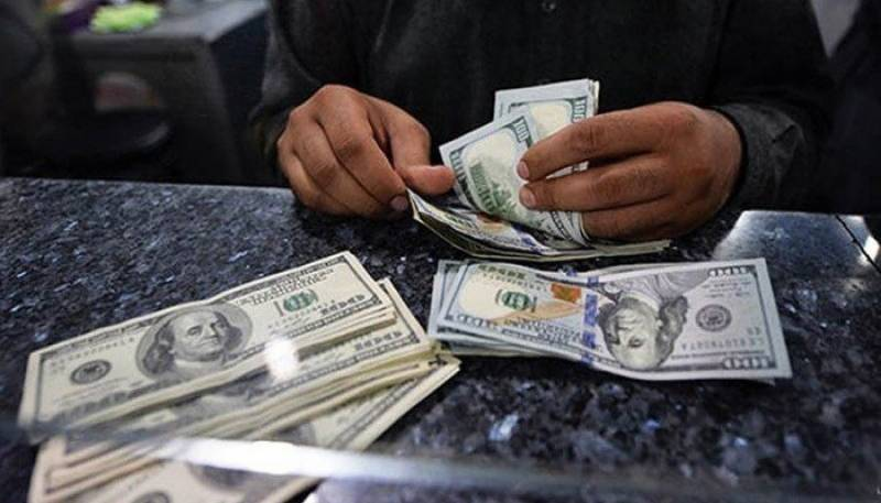 Today's currency exchange rates in Pakistan - Dollar, Euro, Pound, Riyal Rates on 11 October 2021