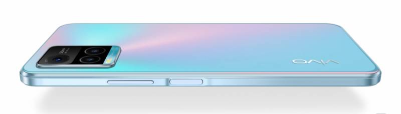 Top reasons that make vivo Y33s the most desirable mid ranger of 2021