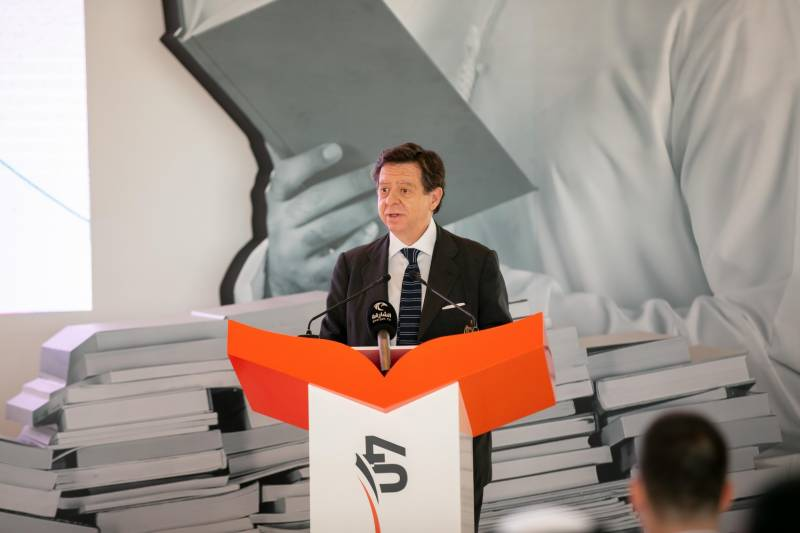 SIBF 2021 to start next month: Here's all you need to know