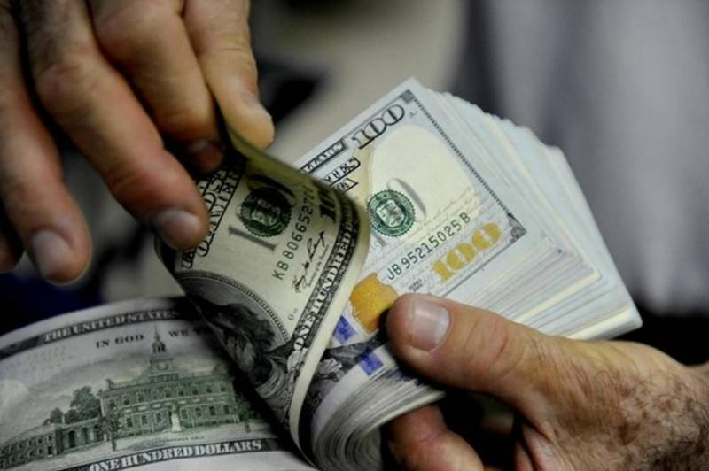 Today's currency exchange rates in Pakistan - Dollar, Euro, Pound, Riyal Rates on 13 October 2021