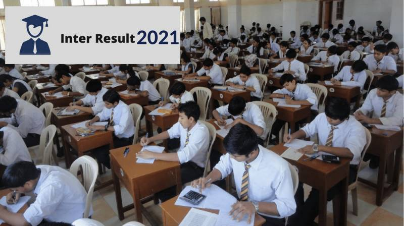 BISE Lahore to announce Intermediate 2021 results today