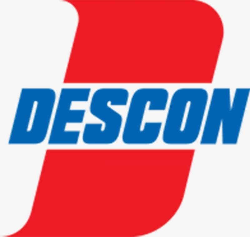Descon and KBR win a strategic contract from the world's largest GTL plant