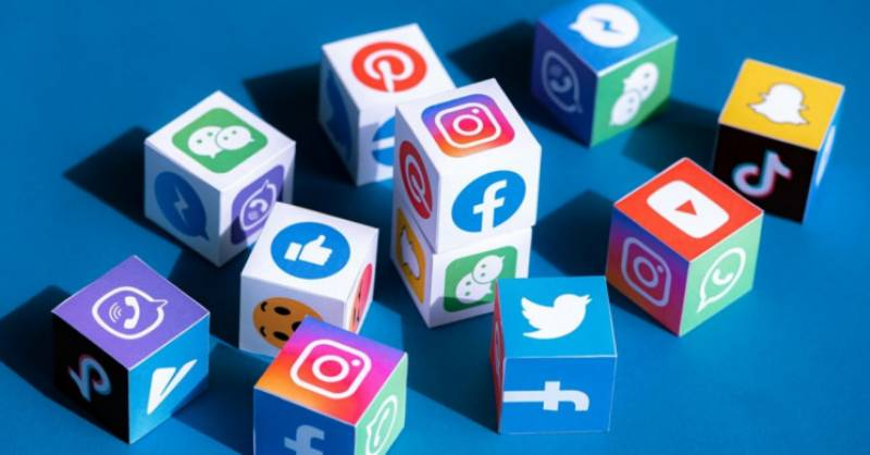 Pakistan introduces new social media rules to curb immoral content