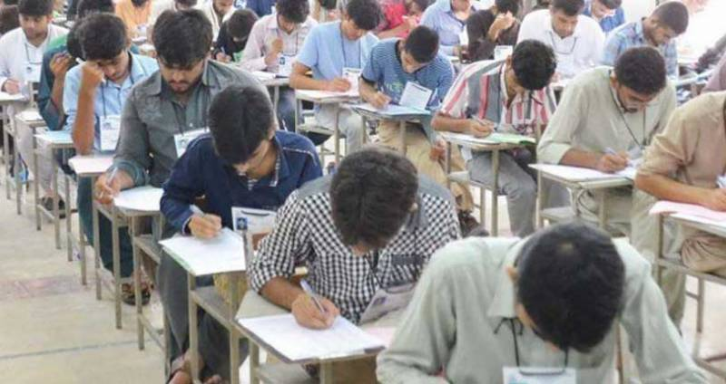 Punjab boards to announce inter results today