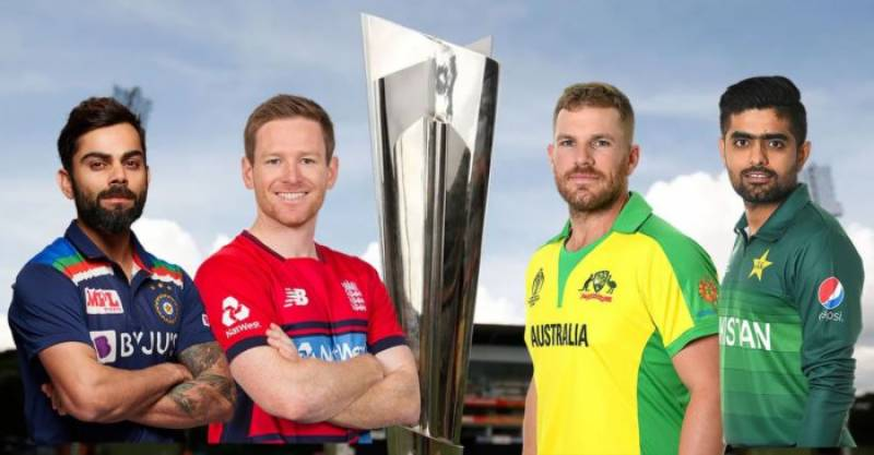T20 World Cup 2021: Check full Schedule, Timings, Dates, Venues, Point Table, and Rankings here