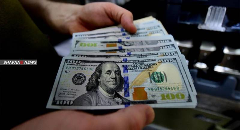 Today's currency exchange rates in Pakistan - Dollar, Euro, Pound, Riyal Rates on 14 October 2021