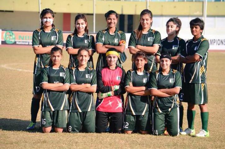 pakistan-national-womens-team_1432214516