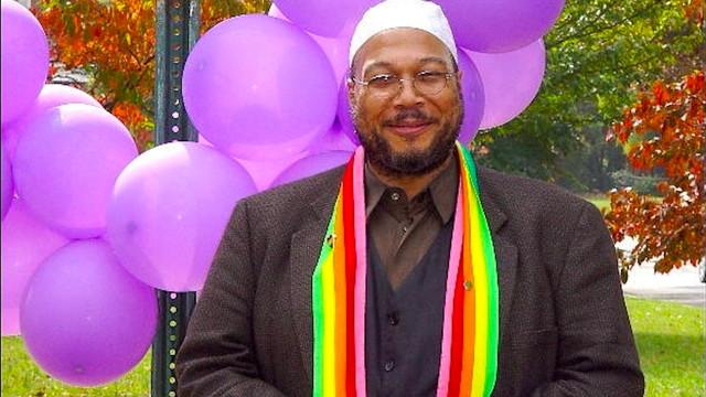 Gay-Imam-Muslim-Marriage