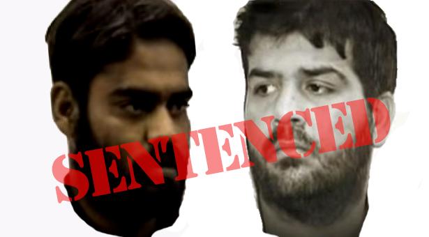 MuhammedAliHajano-Hajano-Hajiano-WhiteCorollaGang-Rape-rapist-karachi-clifton-DHA-Karachi-crime-whitecorolla-rapist_8-4-2015_193176_l