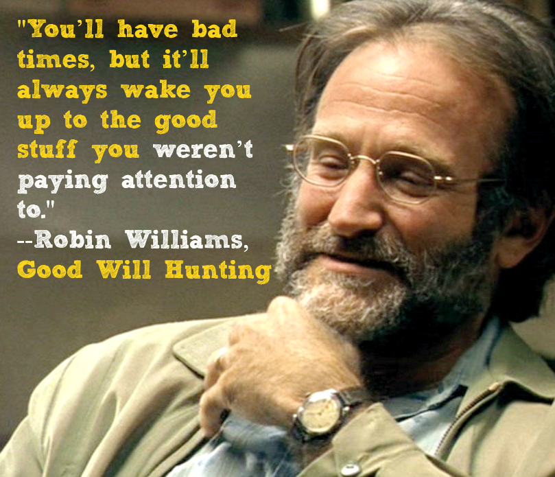 Robin-Williams-Good-Will-Hunting-Movie-Quote