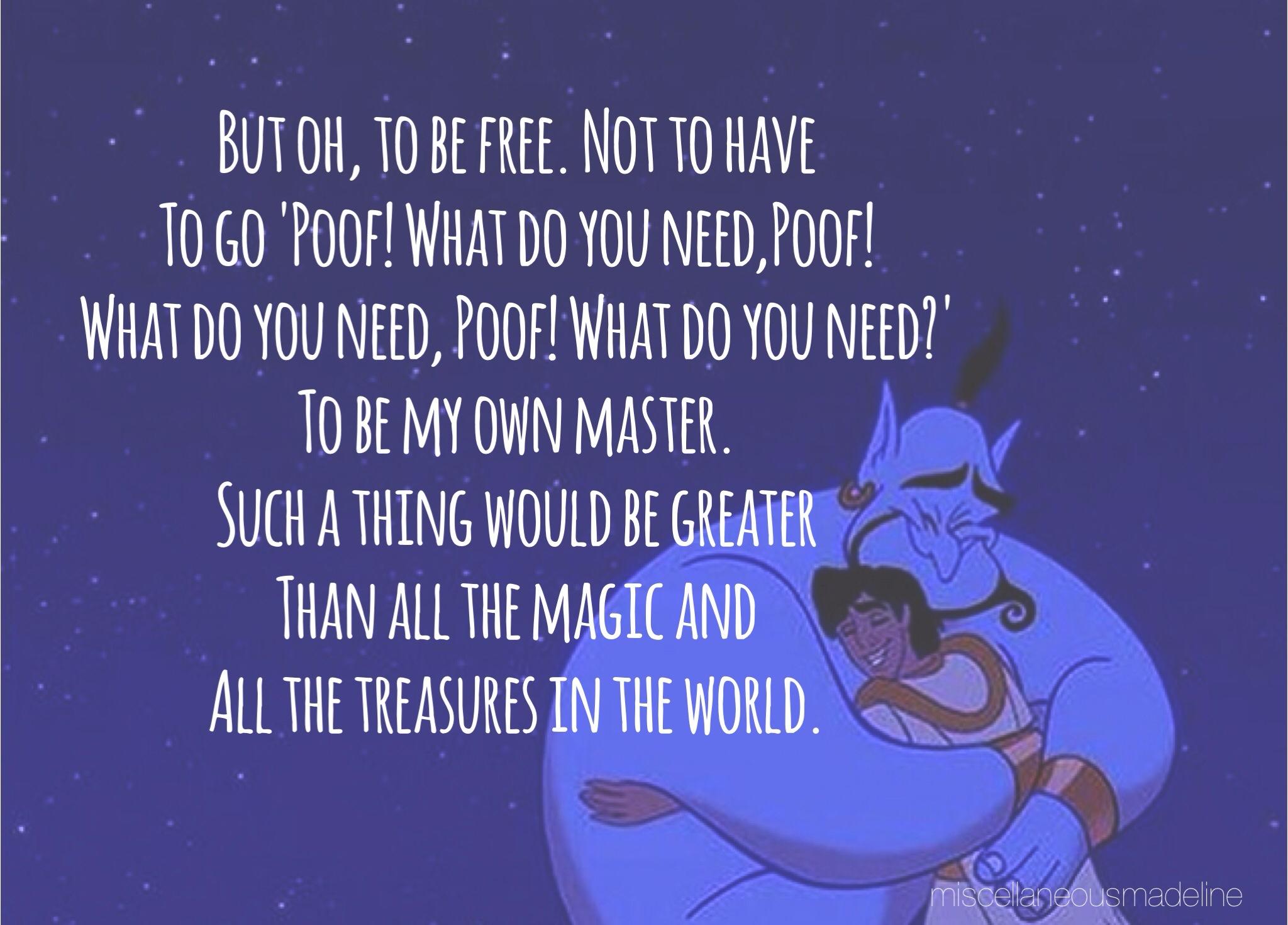 Robin-Williams-Movie-Quotes-Aladdin-8