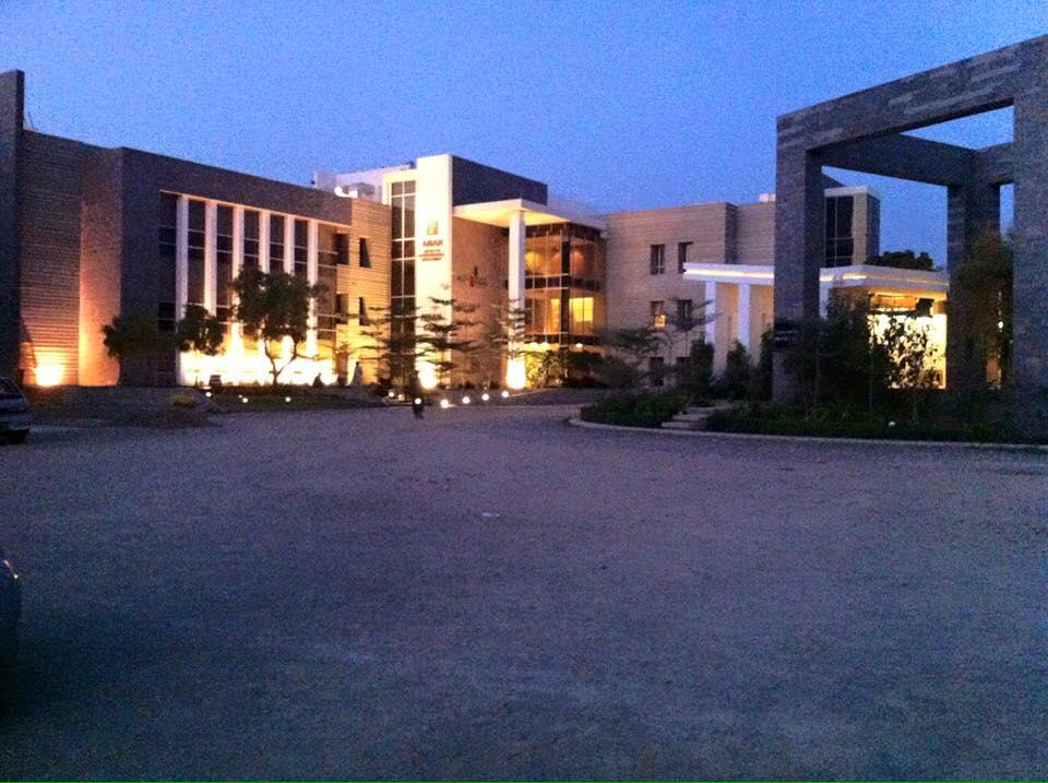 Center for Entrepreneurship Devleopment (CED)