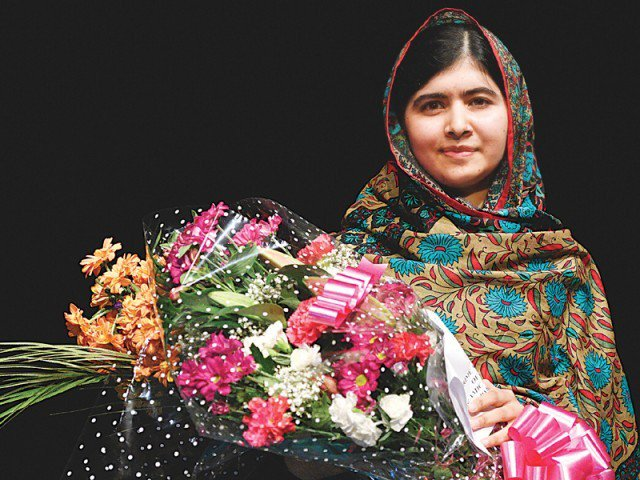 971026-Malala-1444545034-215-640x480