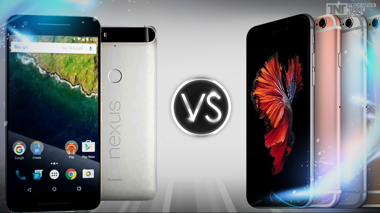 huawei-nexus-6p-vs-apple-iphone-6s-plus-how-does-googles-new-device-fare-ag