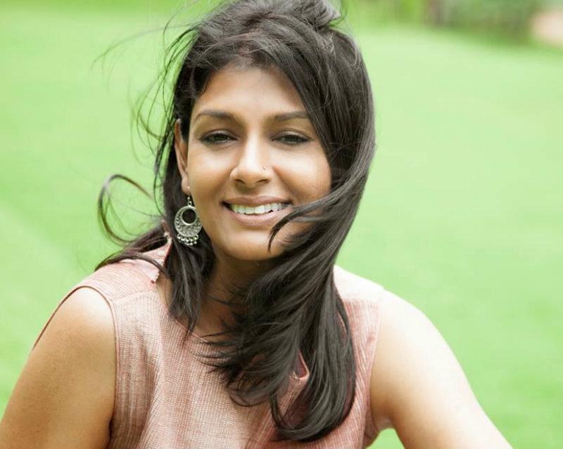 Nandita-Das (1)2