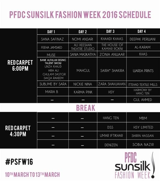 #PSFW16 - Schedule %5bF%5d (533 x 600)