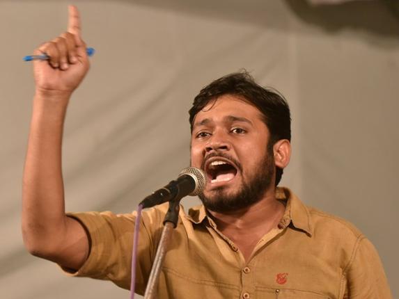Kanhaiya Kumar (1)a