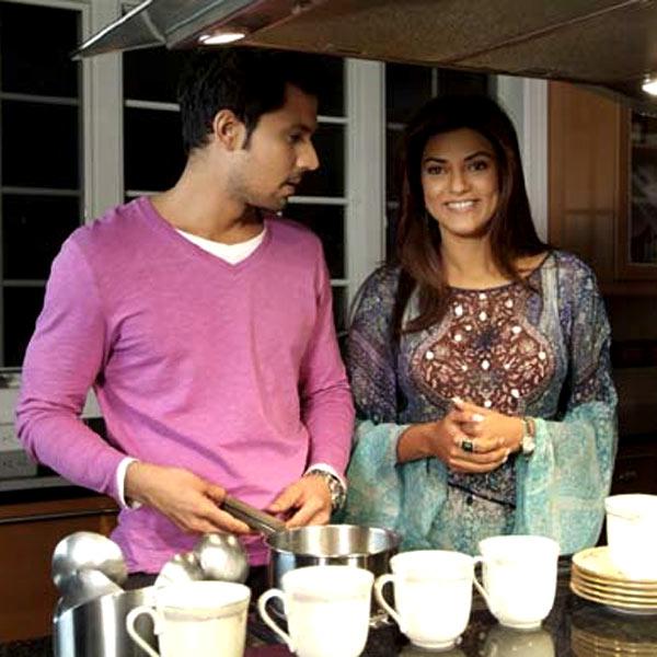 sushmita-sen-with-ex-boyfriend-randeep-hooda-201603-680080