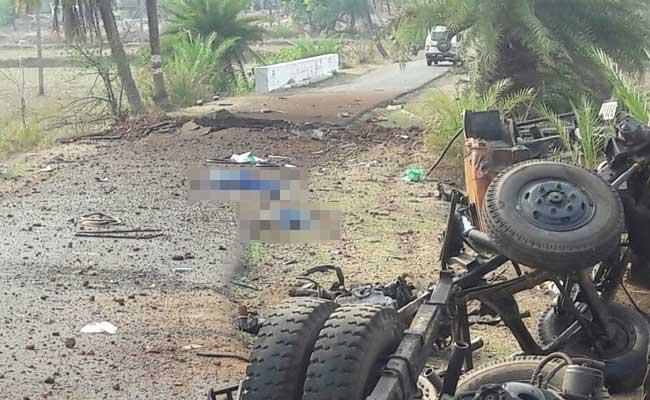 dantewada-chhattisgarh-maoist-attack-vehicle_650x400_51459339105