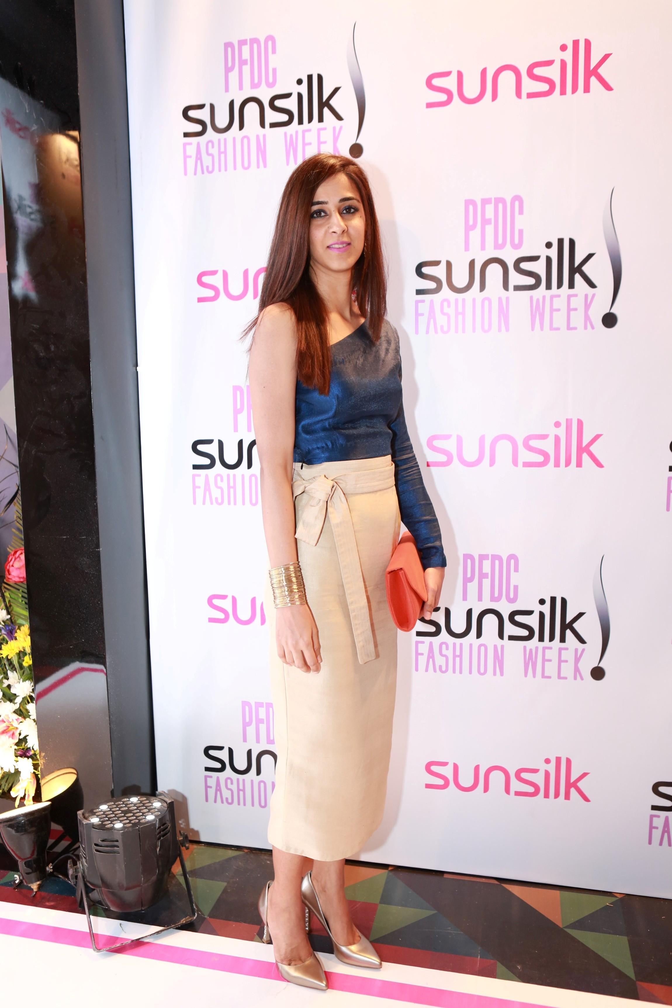 Mariam Mushtaq