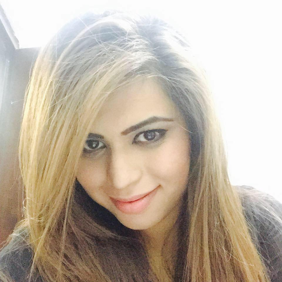 Dr Shafaq Hera.–Facebook