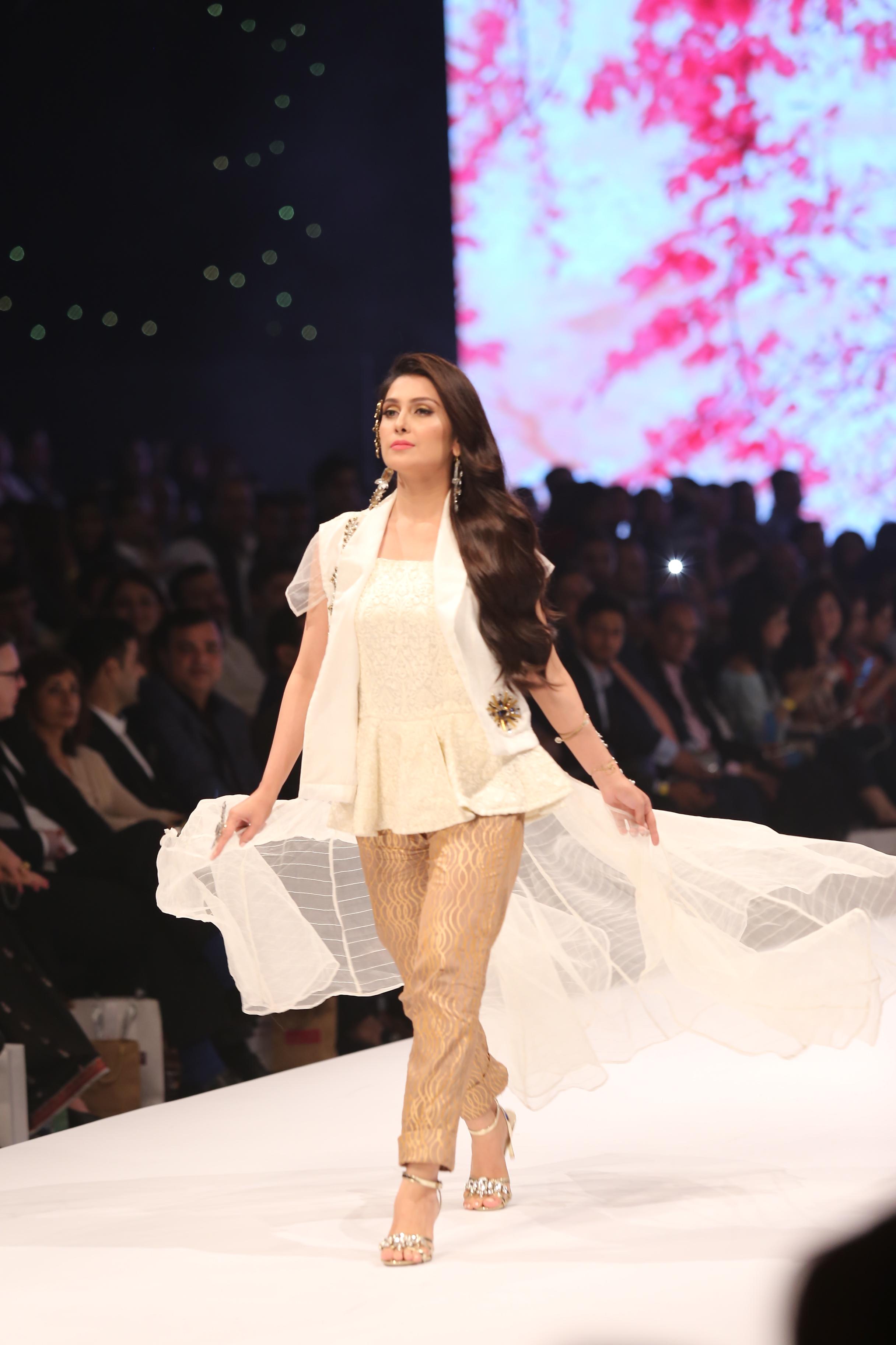 Lala Textiles - SHEEN (49)