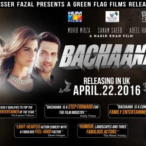 #BACHAANA - Releasing in UK - 22 April 2016 [F] (1)