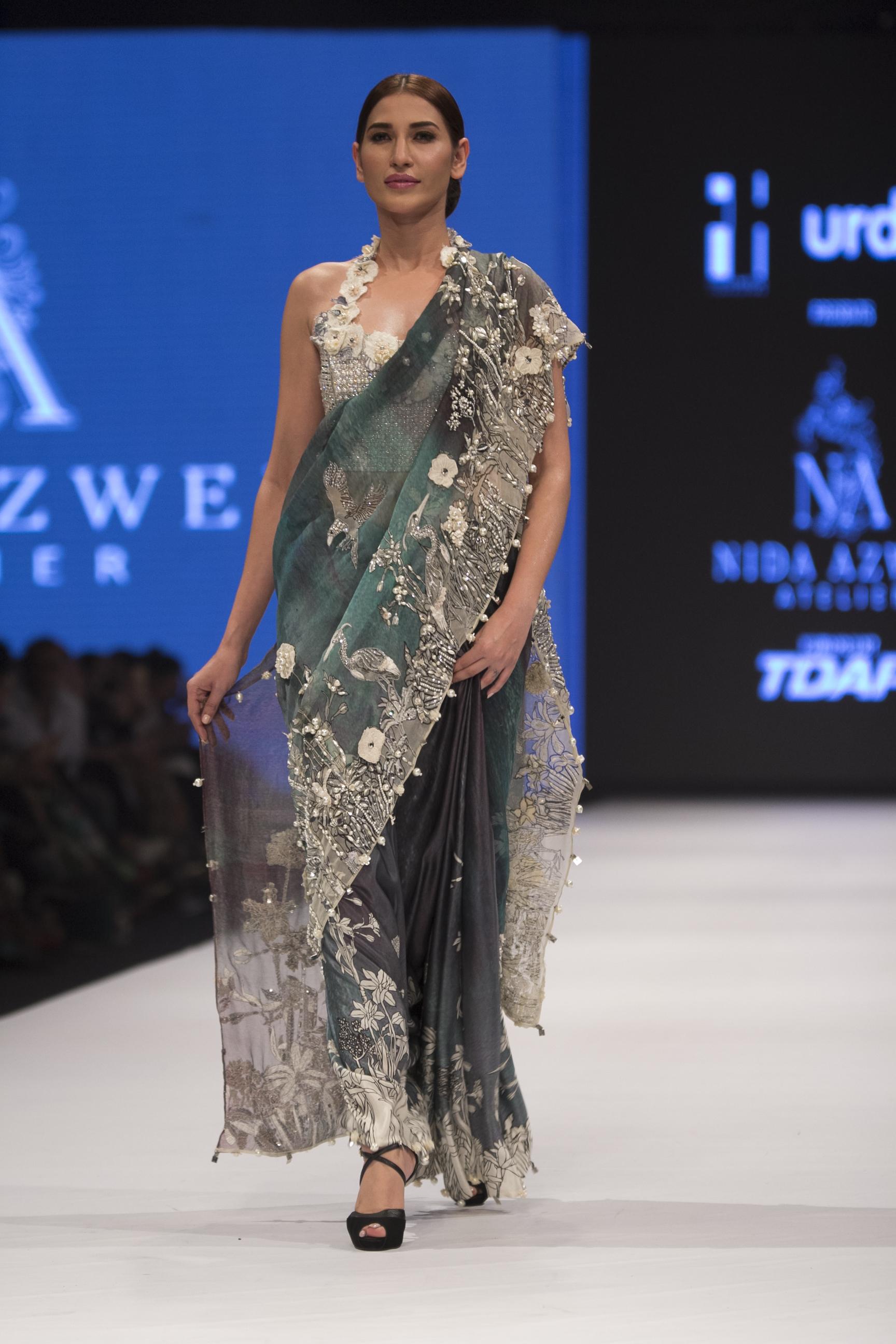 Nida Azwer (128)