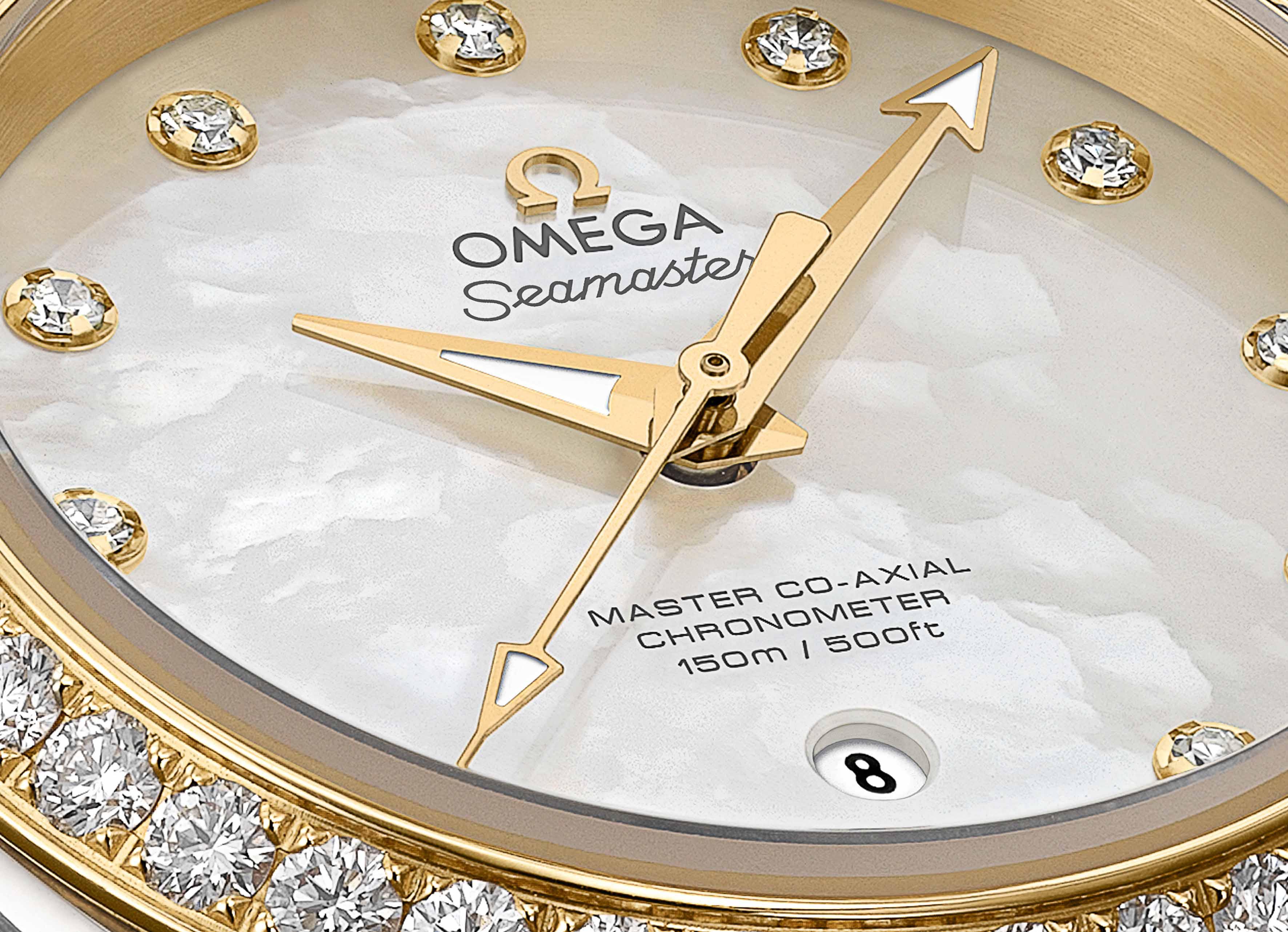 Seamaster_Aqua Terra_231.25.39.21.55.002_close up dial (2)