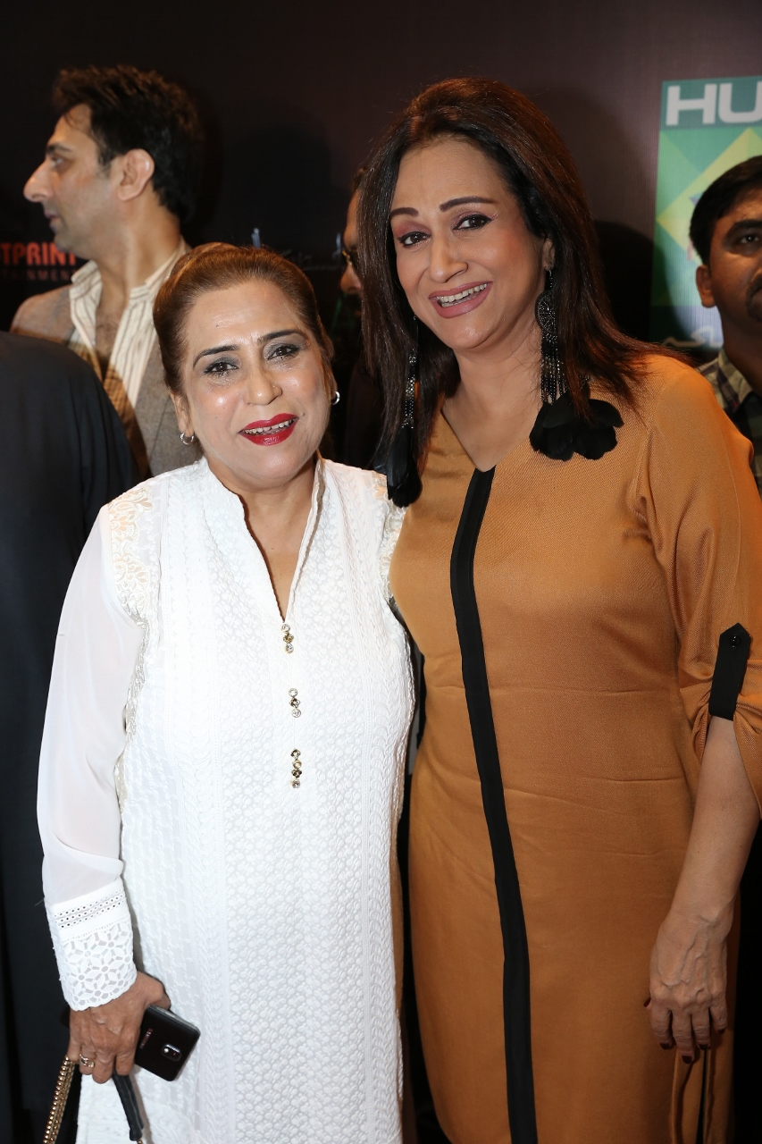 Parveen Akbar & Bushra Ansari (853x1280)