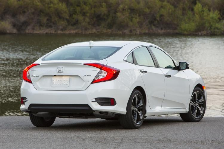 2016-honda-civic-sedan