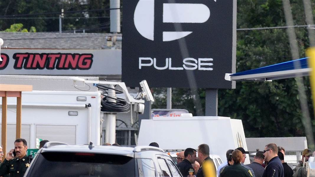 orlando_shooting_main.nbcnews-ux-1080-600